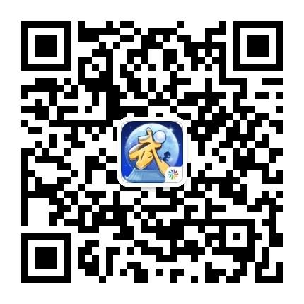 武林外传手游官方微信二维码