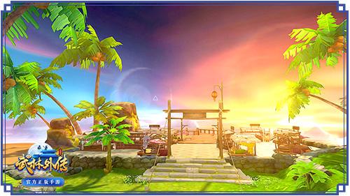 图片: 疾风彼岸1.jpg