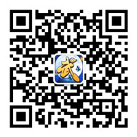 图片: 武林微信二维码_副本.jpg