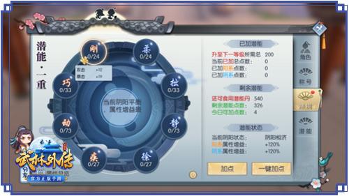 图片: 图1+潜能系统一重.jpg