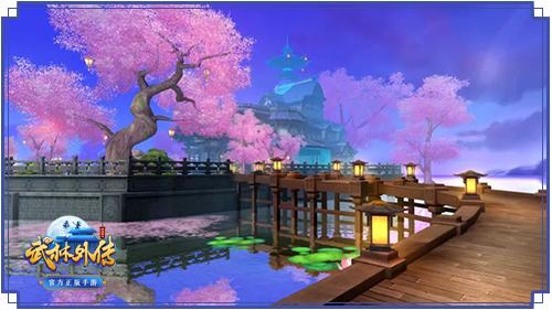 图片: 图3+栈桥.jpg