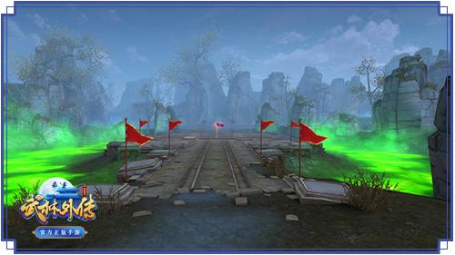 图片: 图4-战场毒海.jpg