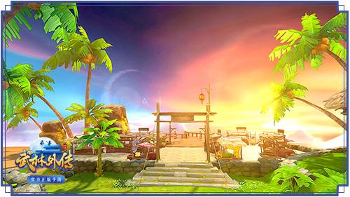 图片: 图4-疾风海岸.jpg