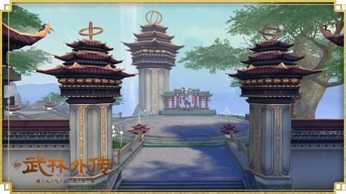 图片: 图7-幻想天空城.jpg