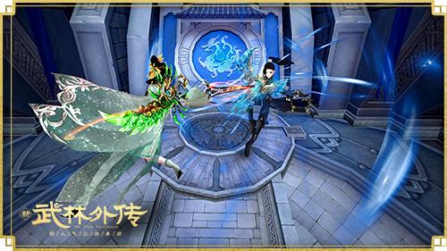 图片: 图4+神兵对决.jpg