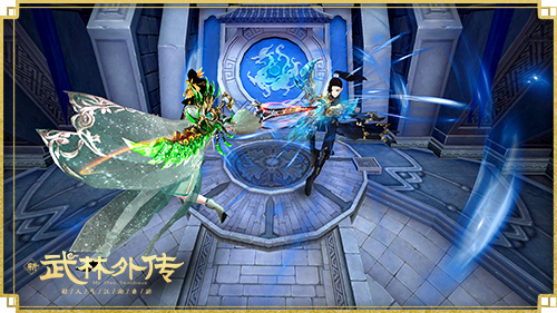 图片: 图7+神兵对决.jpg