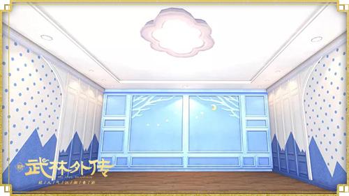 图片: 图2-童真主题房间.jpg