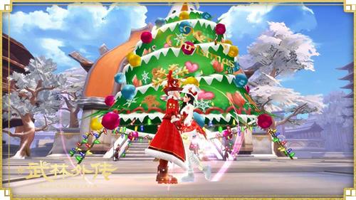 图片: 图2-圣诞庆典.jpg