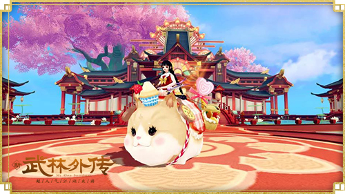 图片: 图1-猫大胖.jpg