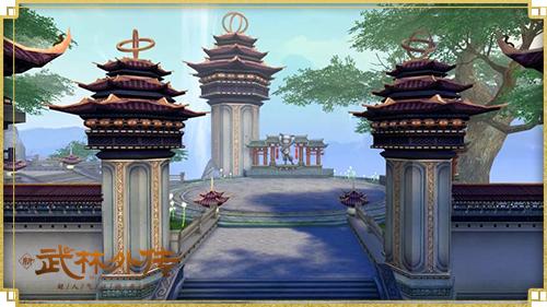 图片: 图3-幻想天空城.jpg