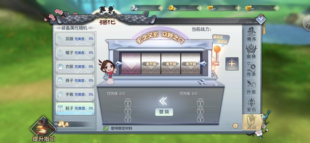图片: IMG_5695_副本.jpg